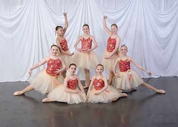 Saturday Jr. Jr. Line Ballet.jpg