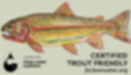 Certified_Trout_Friendly_SOLID_052020.pn