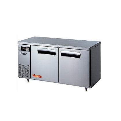 [라셀르] 테이블냉장고 (LT-1514R)