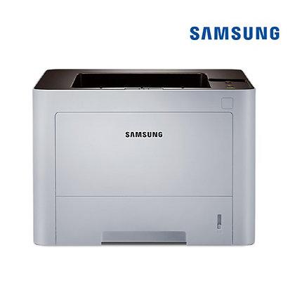 [삼성] 흑백 레이저프린터 33 ppm (SL-M3320ND)