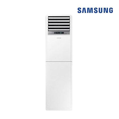 [삼성] 중대형 인버터 30평 냉난방기 (AP110RAPPBH1S)