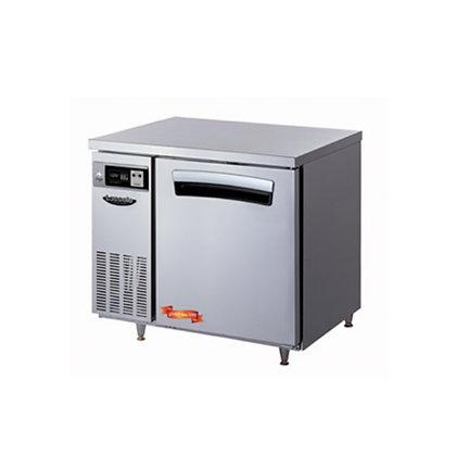 [라셀르] 냉동테이블 (LT-914F)