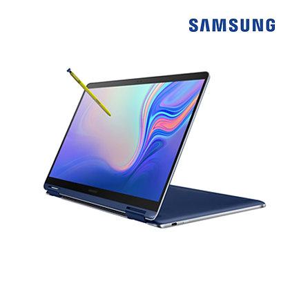 [삼성] 노트북 Pen S 33.7cm (NT931SBE-K502S)