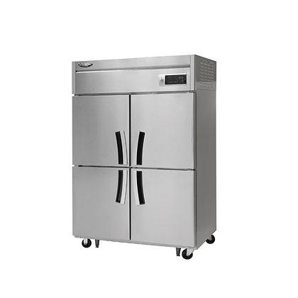 [라셀르] 45올 냉장고 (LS-1045F)