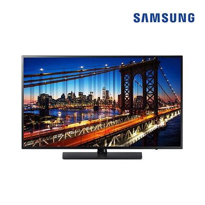 [삼성] FHD 비즈니스 TV (HG43NF690DFXKR)
