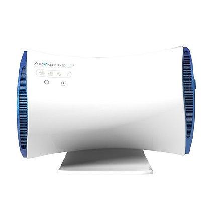 [에어백신] 공기살균청정기 AirVaccine 015+