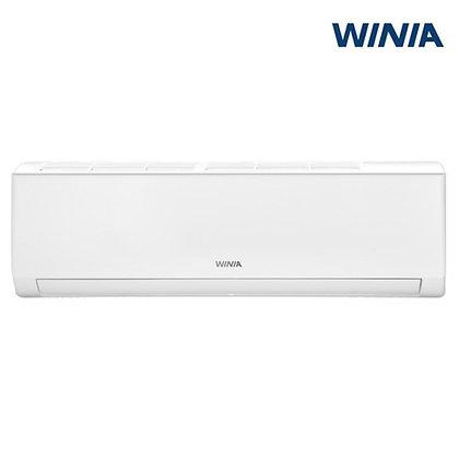 [위니아] 인버터 벽걸이 냉난방기 11평형 (BRW11CSH)