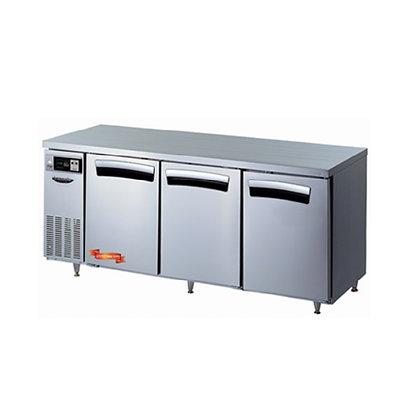 [라셀르] 냉장테이블 (LT-1834R)