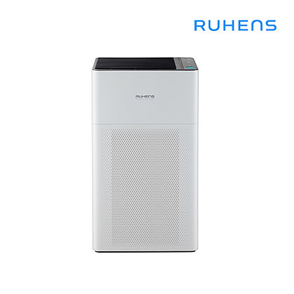 [루헨스] 대용량 공기청정기 메가  (WHA-400)