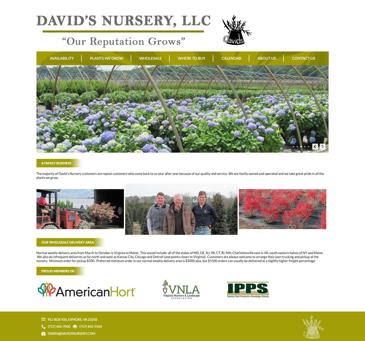 DavidsNursery_WebDesign2.png