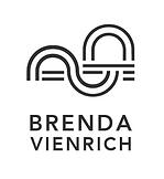 BV_Logo_black.png