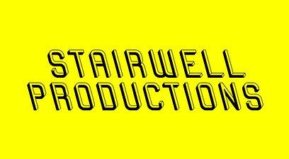 STAIRWELL%20Logo_edited.jpg