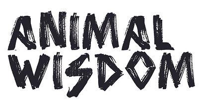 Animal_Wisdom_title_black.jpg