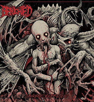 Benighted_ObsceneRepressed01-500x500.jpg