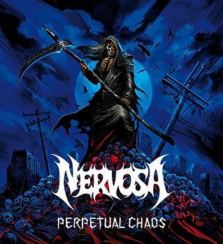 Nervosa-Perpetual.jpg