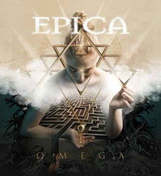 Epica-omega-album-2021.jpg