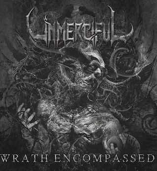 136894-Unmerciful-Wrath-Encompassed.jpg