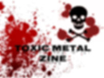 Toxic Zine Logo 1.jpg