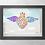 Thumbnail: Sacred Heart