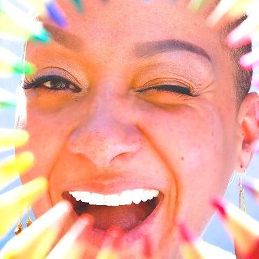 OPCTucson_Sunny%20Wilson_edited.jpg