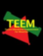 7819633-logo.png