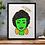 Thumbnail: Oh My Goddess Poster Print