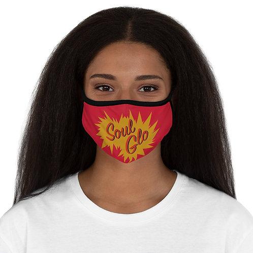 Soul Glo Face Mask
