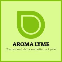 logoaromalyme (1).png