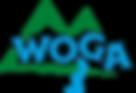 WOGA_Logo.png