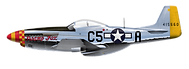 Swamp-Fox-p-51d.png