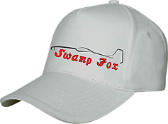 BASEBALL-CAP-free-PNG-transparent-backgr