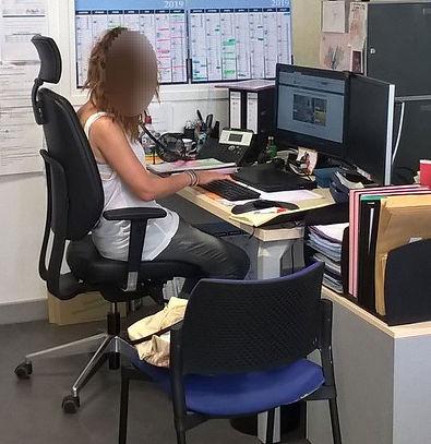agent-administratif2.jpg