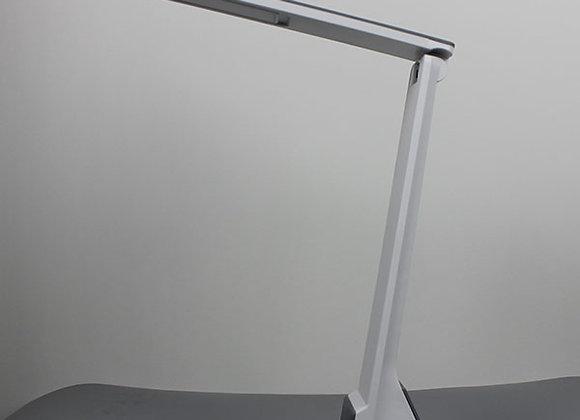 Lampe de bureau articulée pour malvoyant Modulight 2
