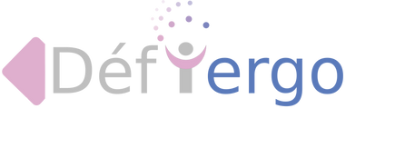 logo-definitif-vectoriel.png
