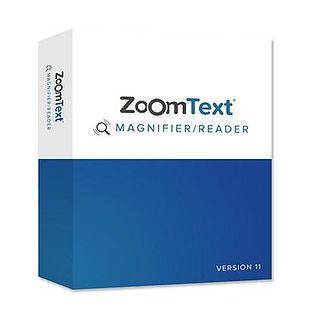 zoomtext-boxes-mag-reader-web_1_grande.j