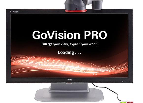 GoVision PRO
