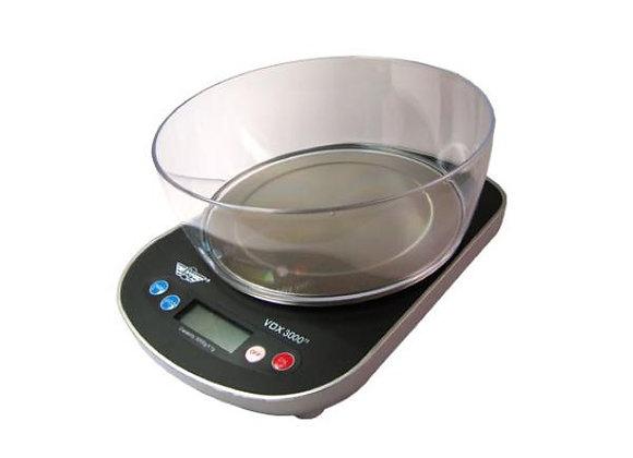 Balance de cuisine parlante Vox3000