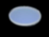 Lente_óptica.png