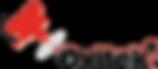 Logo Oxitek.png