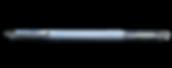 Lâmpada Xenon.png