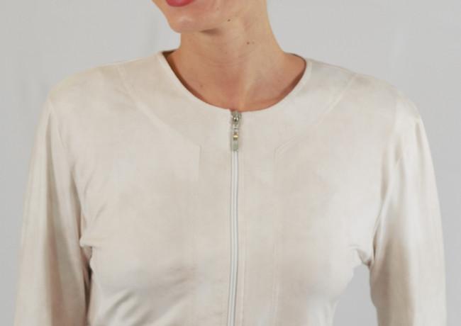 Emily Elegance 2.jpg