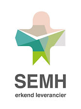 Logo SEMH-erkend_RGB_website.jpg