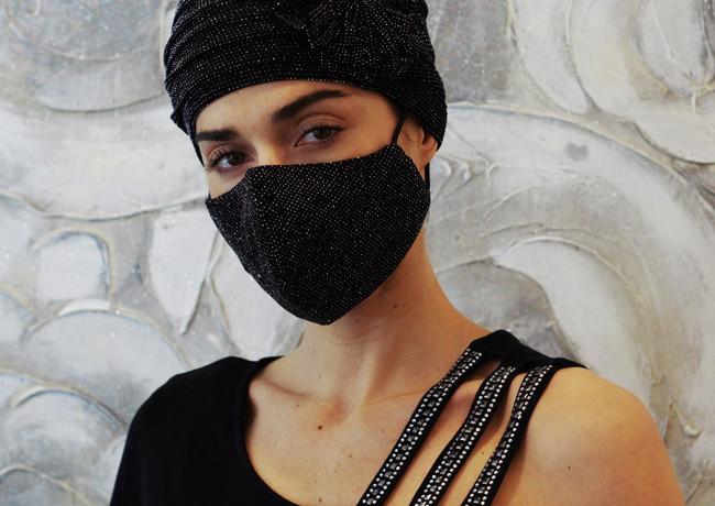 Laureen Elegance 1 -Maske.jpg