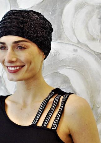 Laureen Elegance 1.jpg