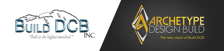 Archetype-BuildDCB.jpg