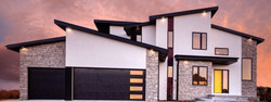 Archetype Design Build_Home