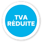 Picto_TVA_Reduite (1).png