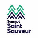 sommet st-sauveur logo.jpg