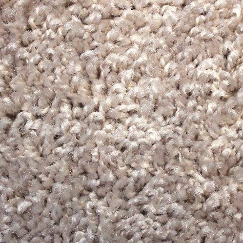 Thrive - Sunrise Yoga Carpet Tile