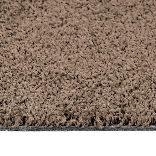 Mid-Century - Whiskey Carpet Tile